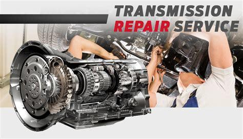 service manual transmission repair how to disassemble on a 1948 citroen 2cv 1946 1947 1948 warringah automatics automatic transmission services and repairs brookvale