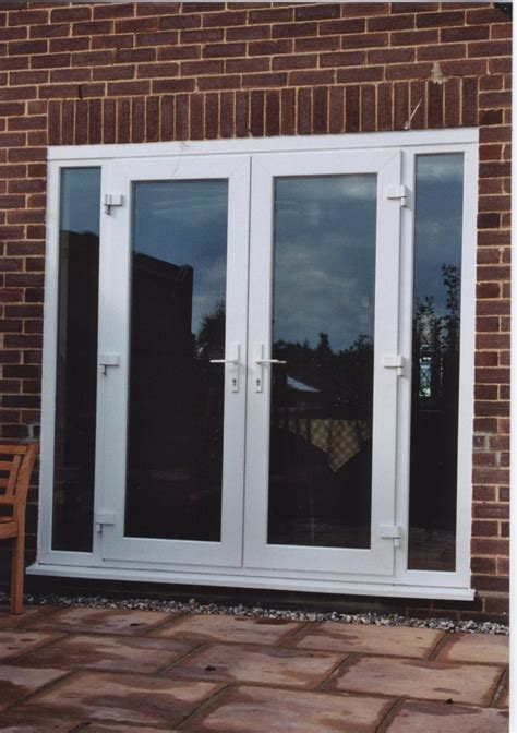 Patio Windows And Doors Patio Doors Presswarm Windows Conservatories And Doors