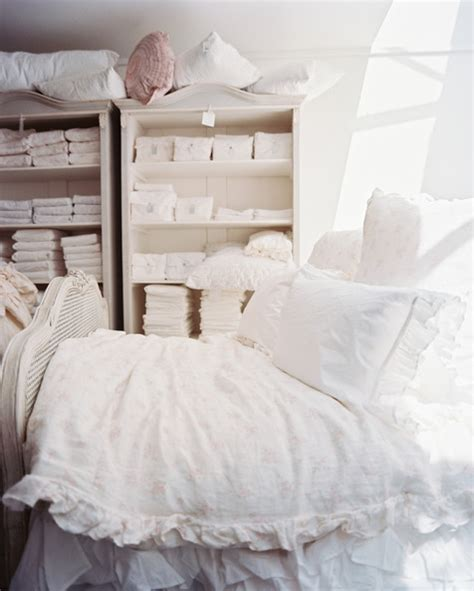 white shabby chic bedding shabby chic photos 99 of 106 lonny