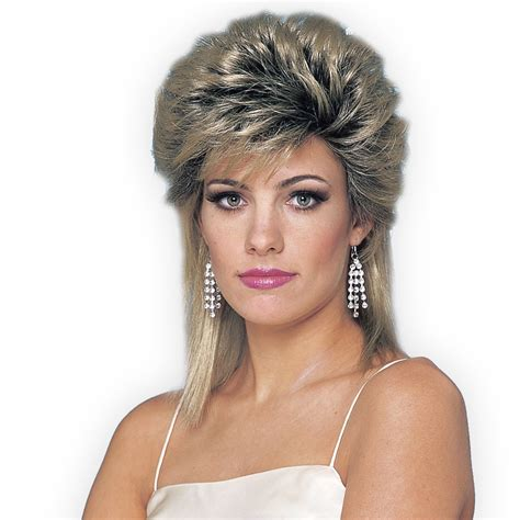 90s Hairstyles Women   LONG HAIRSTYLES