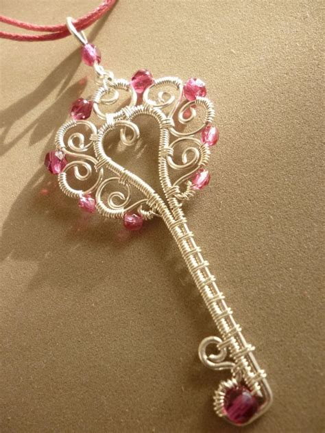 bead and wire jewelry ideas 805 best jewelry ideas bead wire projects