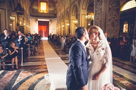italian wedding traditions italy magazine