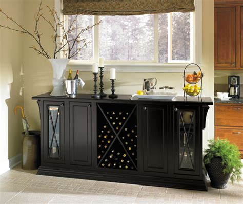 dining room storage cabinet diamond cabinetry dining room storage cabinets thetastingroomnyc com