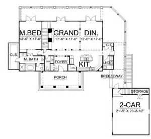 Cape Cod Plans Open Floor by Cape Cod Floor Plan Dream Home Pinterest