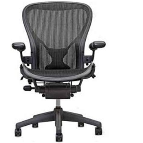 back support in office chairs live well chiropractic and