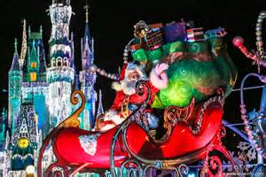 mickeys merry christmas party 11 dis blog