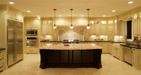 pot lights in kitchen pot lights in kitchen pot lights kitchen lighting best