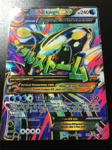 Blind Card Shark Pics For Gt Pokemon Mega Evolution Blastoise Card