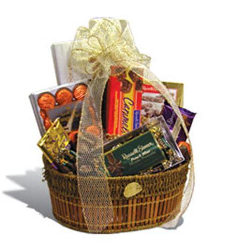 christmas chocolates uk ireland chocolate gift baskets