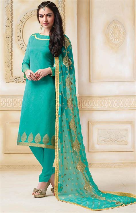 design embroidery salwar kameez cute embroidery designs on punjabi suits stylish salwar