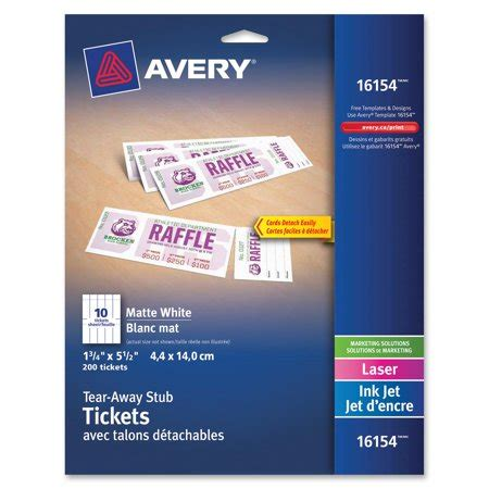 product support staples template 19883 92 staples printable tickets 19883 staples printable tickets template raffle ticket template