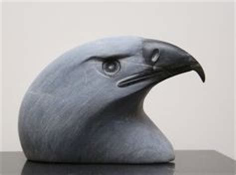 How To Clean Soapstone Carvings - 1000 images about soapstone on carving