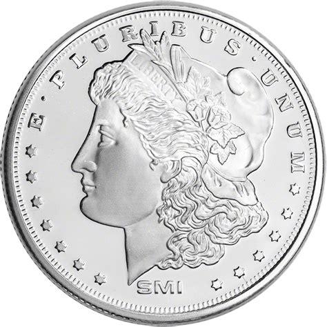 1 Oz Silver Rounds Ebay - 1 oz silver 999 ebay