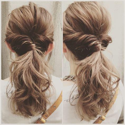 hairstyles arrange pin by sara lambert on one last strand pinterest hair
