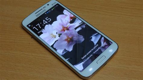 Kamera Samsung Grand 2 spesifikasi dan harga samsung galaxy grand 2