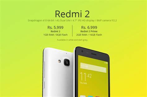 themes redmi 2 prime xiaomi siirtyi uudelle markkina alueelle tuloksena