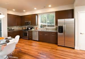cheap kitchen flooring ideas kitchen flooring ideas within marvelous wood cabinets