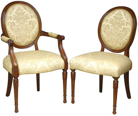 victorian sofa and chairs for victorian sofas and chairs victorian style furniture
