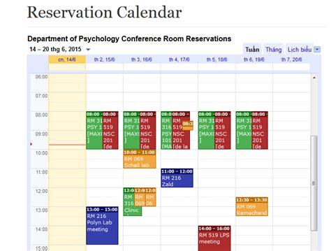 google calendar layout change php how to change google calendar embed event color