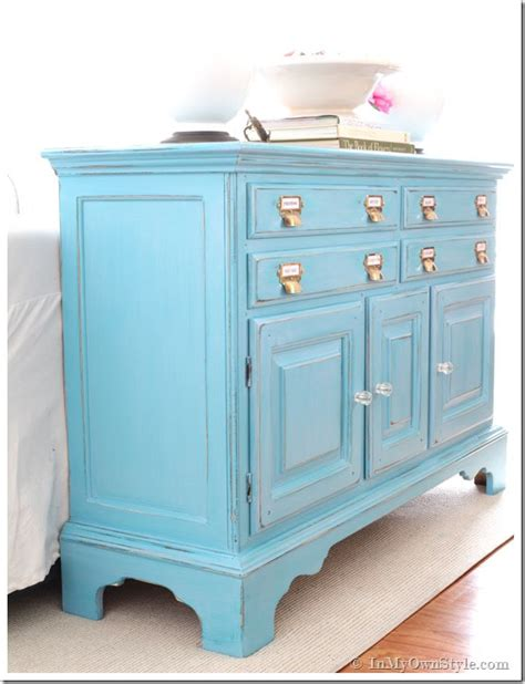sideboards inspiring turquoise sideboard interesting sideboards inspiring turquoise sideboard turquoise buffet