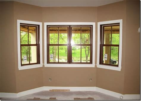 White Windows Wood Trim Decor 1000 Images About Ranch On Modern Ranch Front Doors And Ranch Style House