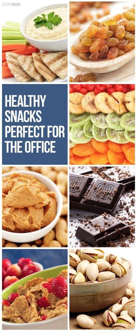 snacks for office desk best 25 office snacks ideas on snacks for