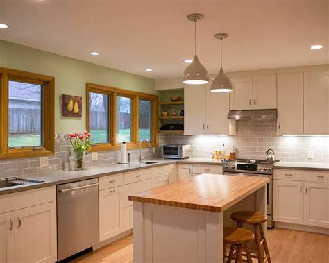 kitchen design madison wi kitchen remodeling madison wi tds custom construction