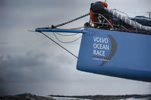 Volvo Around The World Race Volvo Race Selects Torquelite 2 0 For 2017 18