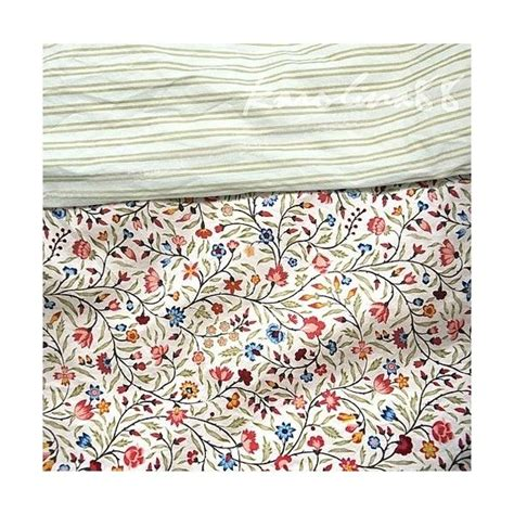 ikea comforter cover ikea alvine ljuv duvet cover comforter quilt king size