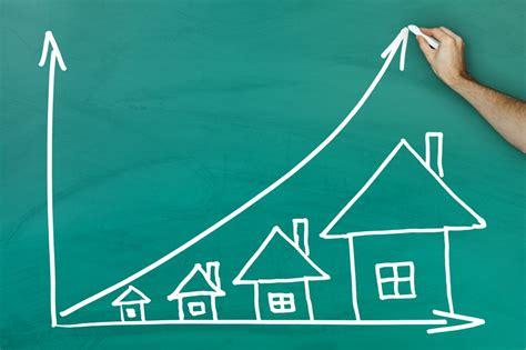 dati valori immobiliari riforma catasto le ultime novit 224 sul decreto