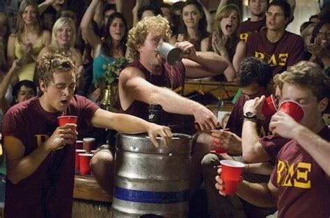 american pie presents beta house cast 10 most legendary college fraternities in cinema best colleges online