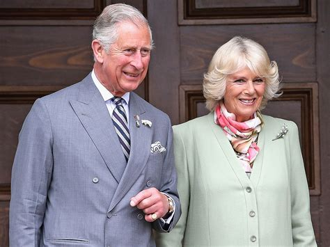 camilla prince charles prince charles and camilla are delighted about the birth