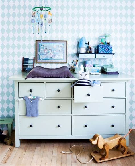 children s dresser changing table idea for changing table ikea s hemnes