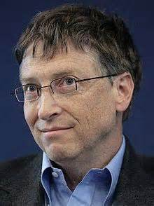 biography of bill gates biography online biography of bill gates biography online
