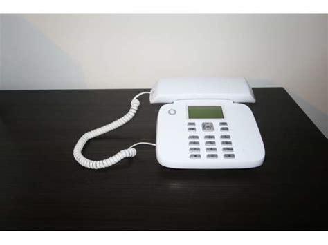 vodafone casa telefono telefono vodafone classic casa funziona con sim posot class