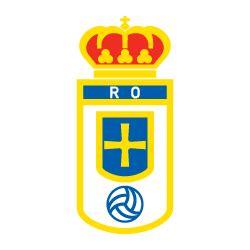 Calendario R Oviedo Directo Jornada 35 R Oviedo Huesca Temporada 2016