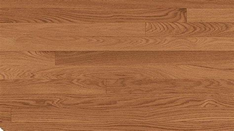 Mirage Flooring Mirage Hardwood Flooring Collection