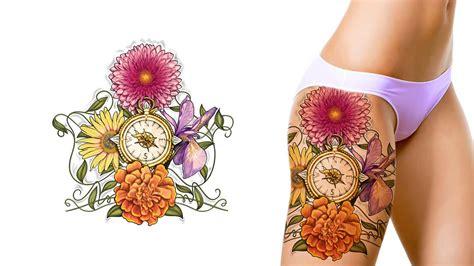 tattoo gallery custom tattoo designs tattoosfx tattoo design artwork video gallery custom tattoo design