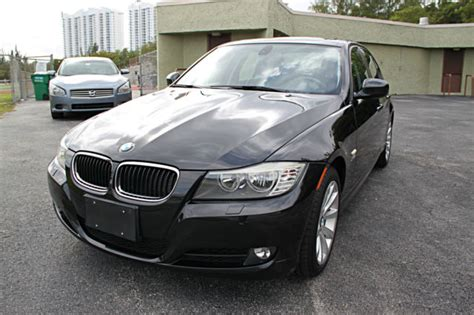 2012 bmw 328i price 2012 bmw 328i review car reviews new car prices and
