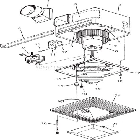 wiring diagram lu kepala motor 28 images 88 posisi