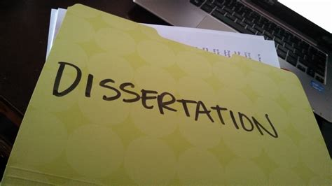 a dissertation check out simple and effective dissertation help