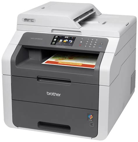 home color laser printer cost per page coloring pages
