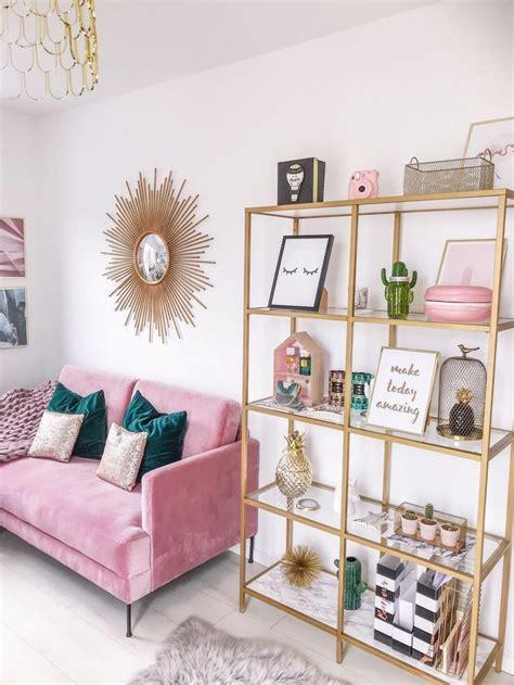 schlafzimmer ideen alt pin auf dekorasyon fikirleri