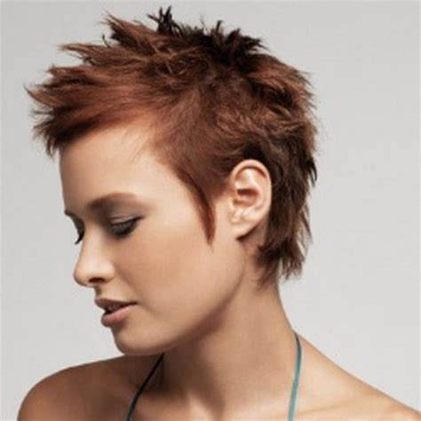 cool easy to manage short hair styles easy to manage short hairstyles for women