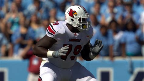 T511 Beast Set Brown List Brown the cardinal countdown 79 days till kickoff card chronicle
