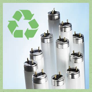 where can i recycle fluorescent lights fluorescent lighting fluorescent light recycling portland