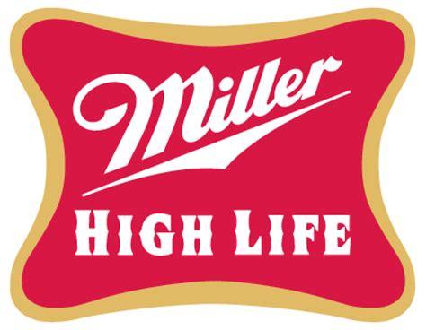 Miller High Lite by Miller High Amoskeag Beverages