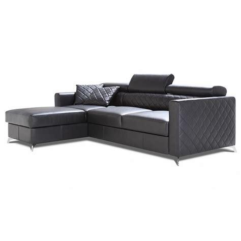 corner chair with ottoman metro corner modular sofa with ottoman sofas sena