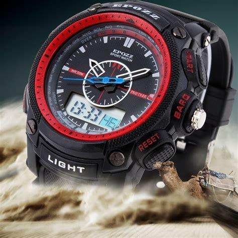 relojes de marca wristwatch for mens watches top