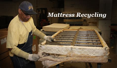 Can You Recycle A Mattress by Dover Ma Mattresses And Box Springs